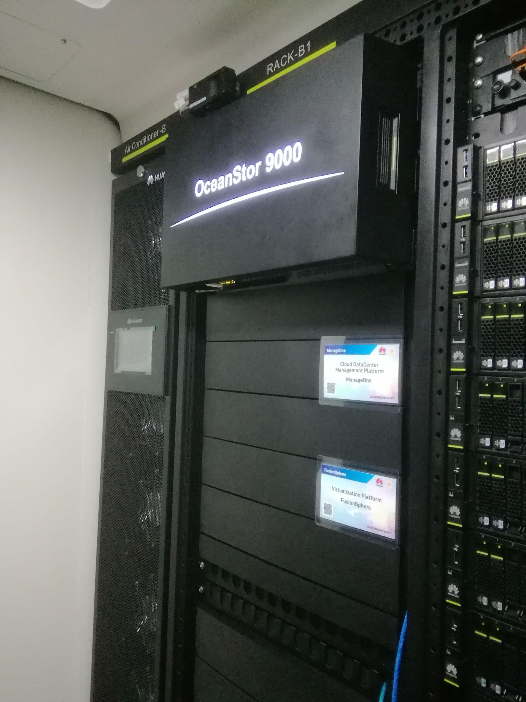 sdn in cloud computing pdf