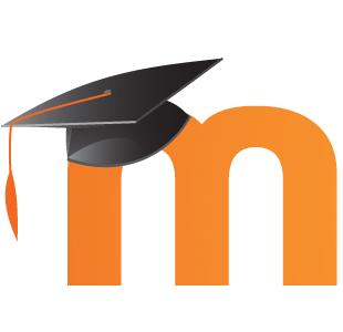อบรมโปรแกรม moodle ให้กับบุคลากรจากสำนักงานคณะการการศึกษาขั้นพื้นฐาน