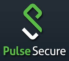 Pulsesecure  Download