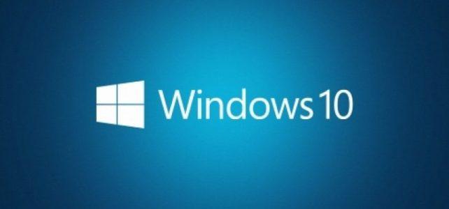 การเปลี่ยนThemes(ธีม)สำหรับWindows10