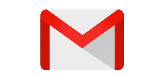 Gmail สามารถกำหนดเวลาส่งได้โดยที่ไม่ต้องใช้ส่วนขยาย