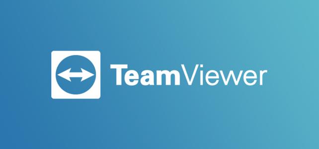 การใช้งาน Teamviewer โดยใช้ IP Address ในการ Login