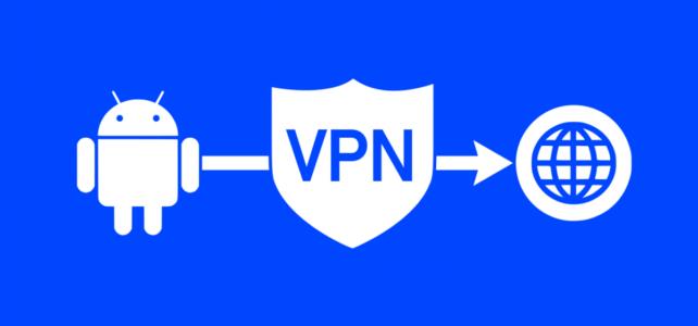 การเข้าใช้งาน vpn rmutp สำหรับ Android